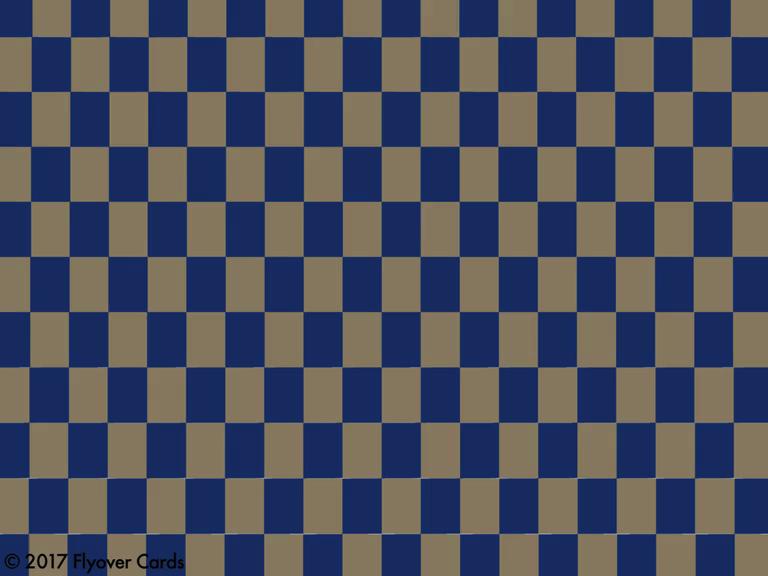 v3 Italian Tiles-A - animation