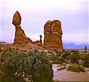 a97 Utah thumb