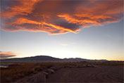 a104 San Luis Sunset